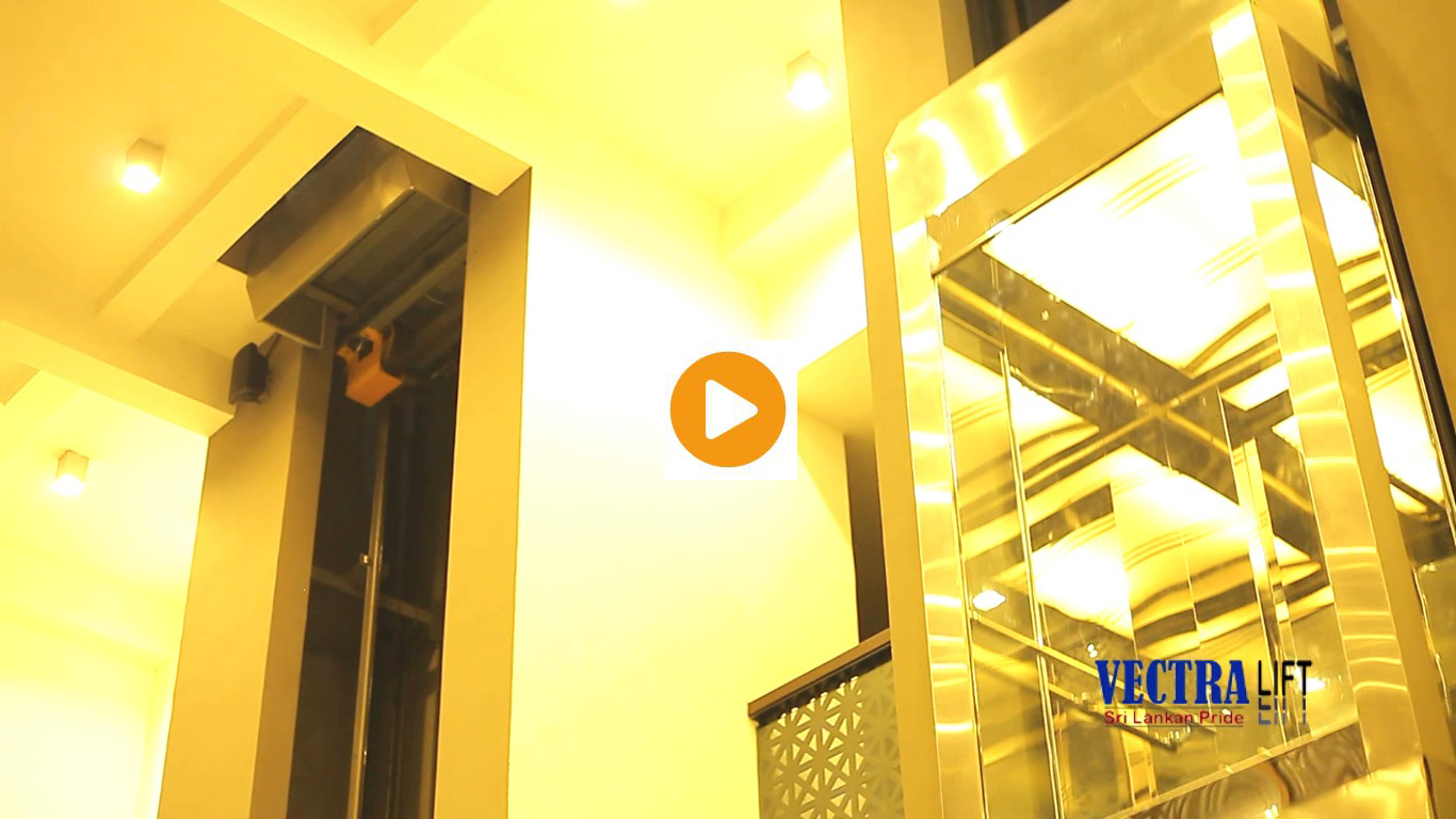 Clients of Elevator Suppliers and Manufacture in Sri lanka :: Vectra